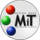 Moving iMage Technologies, Inc.