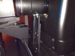 LensStabilizer