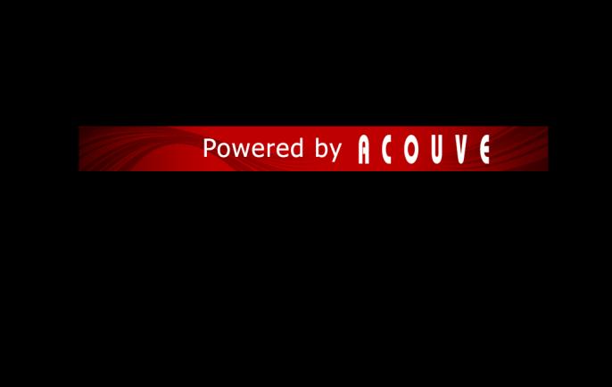 PoweredByAcouve
