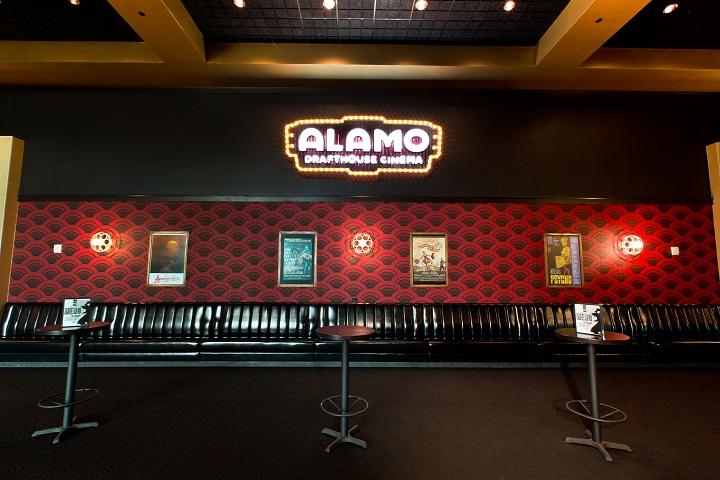 Alamo-Loudoun-2