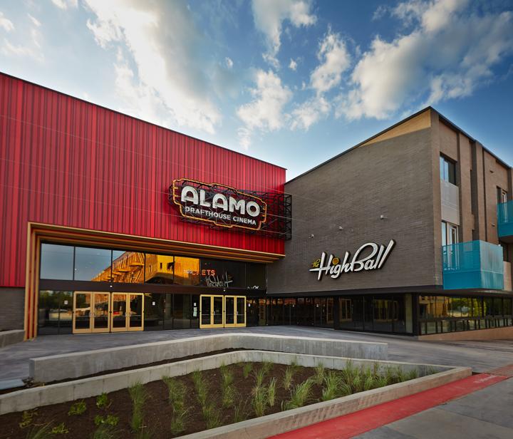 Alamo-S-Lamar-1