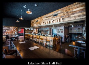 Lakeline_GlassHalfFull01