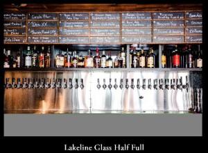 Lakeline_GlassHalfFull02