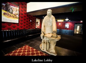 Lakeline_Lobby01