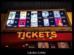 Lakeline_Lobby02