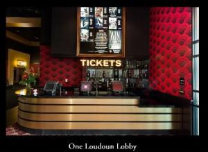 One_Louden_Lobby02