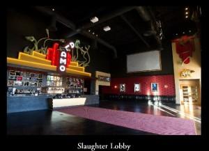 Slaughter_Lobby01