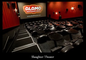 Slaughter_Theater01