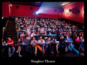 Slaughter_Theater02